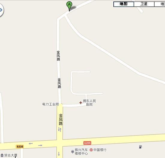 揭东县信鸽协会于2009年10月正式成立了,会址设在揭东县城西,揭东医院图片
