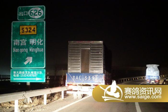 """2800小棚""""中国梦""""国际赛鸽峰会预赛放飞图片"""
