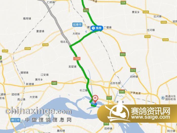 公棚地理位置: 江苏省南通市通州区五接镇开沙岛旅游度假区