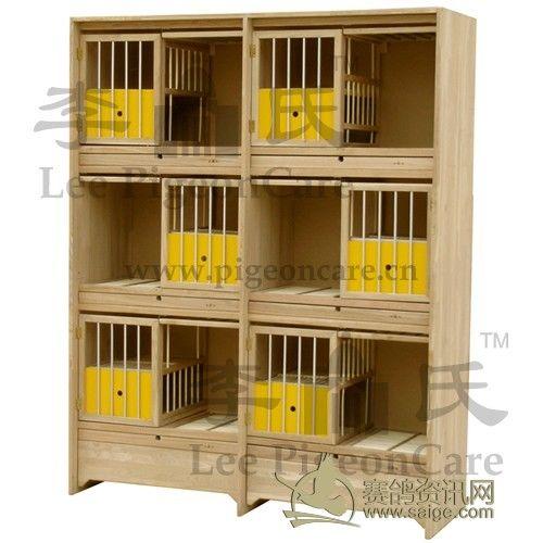 鸽子笼出售,鸽子笼制作,鸽子笼,观赏鸽,鸽子笼设计图,鸽子图片,自制