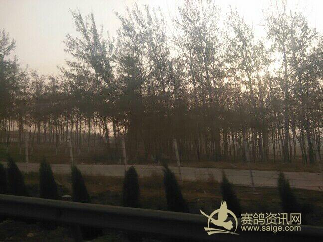来源:唐山市滦县