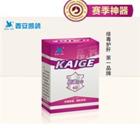【排毒宝】特效,正宗的信鸽排毒产品,国内唯一排毒解毒产品,特效、5g*10袋