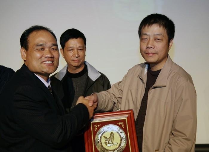 上海吴军利怎么样了_上海中荣百万欧元决赛西安阳光家园荣获亚军,九名!
