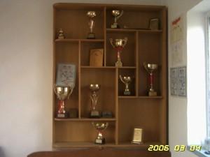 荣誉墙 创意荣誉墙效果图雅昌荣誉墙 会议室荣誉墙效果图 高清图片